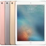 Apple iPad Pro (9.7 inch) Wi-Fi Tablet