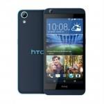HTC Desire 728W Dual Sim Smartphone