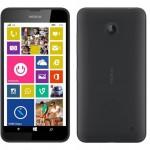 Nokia Lumia 638 4G Smartphone