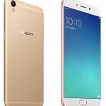 Oppo R9 Plus Smartphone