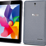 iBall Slide 6351 Q40i Tablet