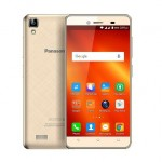 Panasonic T50 Smartphone