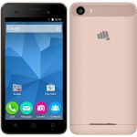 Micromax Canvas Spark 2 Plus Smartphone
