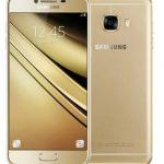 Samsung Galaxy C7 Smartphone