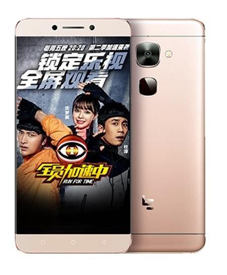 LeEco Le 2 Smartphone