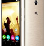 Micromax Canvas Fire 5 Smartphone