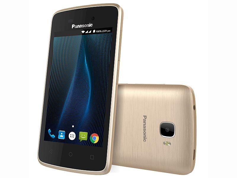 Panasonic T30 Smartphone