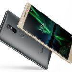 Lenovo Phab 2 Plus Smartphone
