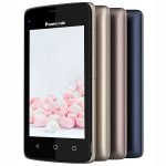 Panasonic T44 Smartphone