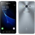 Samsung Galaxy J3 Pro Smartphone