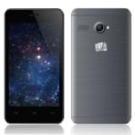 Micromax Bolt Q326+ Smartphone