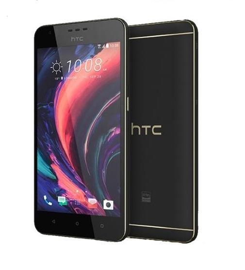 HTC Desire 10 Lifestyle Smartphone