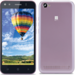 iBall Andi Wink 4G Smartphone