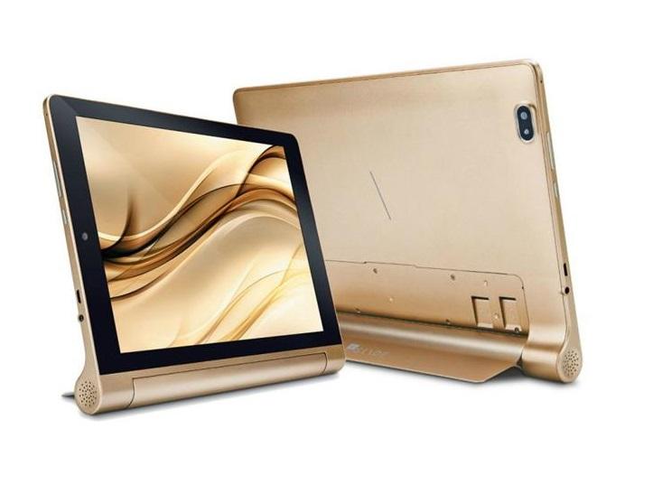 iBall Slide Brace-X1 4G Tablet