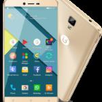 Gionee P7 Smartphone