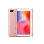 Redmi 6 Smartphone