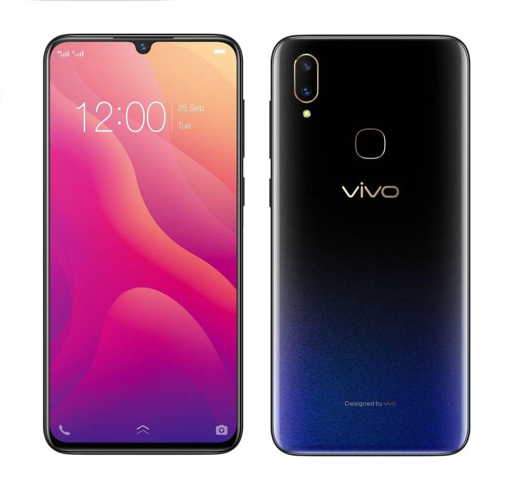 Vivo V11 Smartphone
