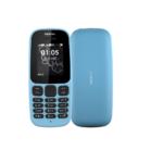 Nokia 105 Classic Phone