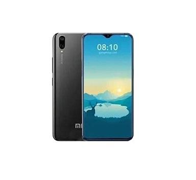 Mi 9 Smartphone